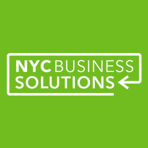 Business plan services nyc