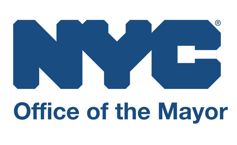 Office of the Mayor Logo