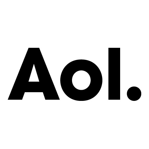 The AOL Charitable Foundation