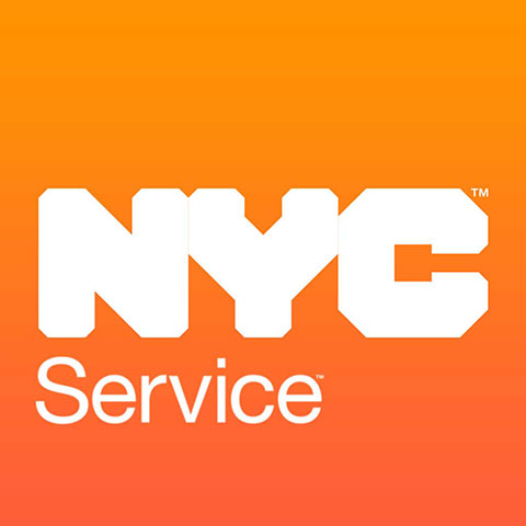 NYC Service
