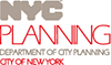 Department of City Planning
