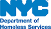 Department of Homeless Services