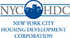 Housing Development Corporation