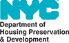 Department of Housing Preservation and Development