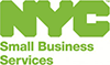 Department of Small Business Services