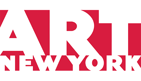 Art New York logo