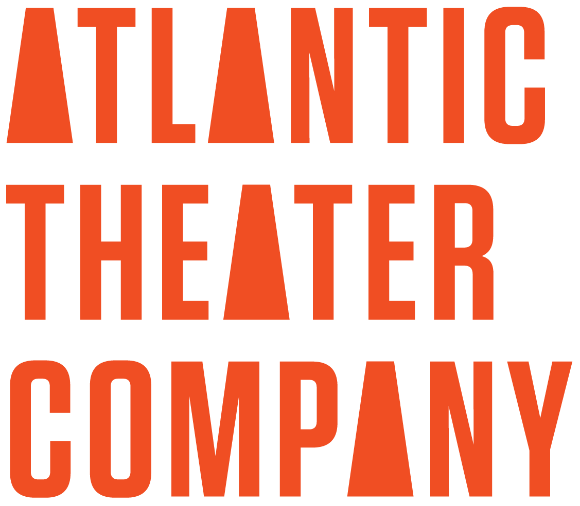 Atlantic Theater logo