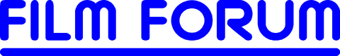 Film Forum logo