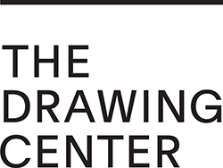 The Drawing Center logo