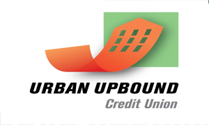 Credit Union Nyc >> Banks Credit Unions Idnyc