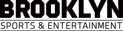 Brooklyn Sports and Entertainment Logo