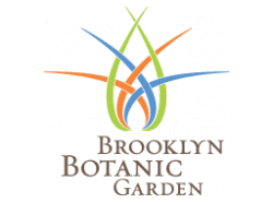 Museums and cultural institutions benefits idnyc Brooklyn botanical garden promo code