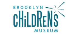 Brooklyn Children's Museum logo