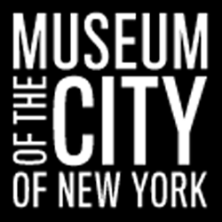 Museums and Cultural Institutions - Benefits - IDNYC