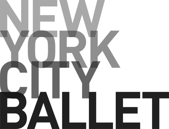 Museums and Cultural Institutions - IDNYC