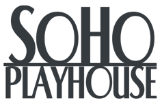 SoHo Playhouse logo