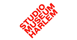 The Studio Museum in Harlem logo