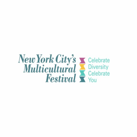 New York City's Multicultural Festival