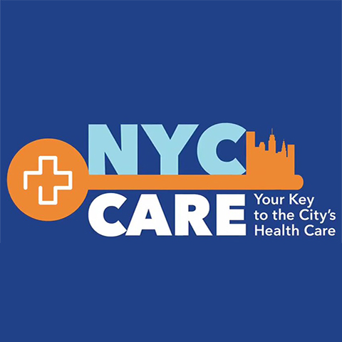 NYC Care