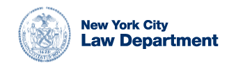 New York City Law Department