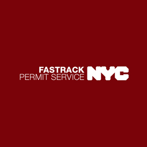 Fastrack Expedited Permit Service