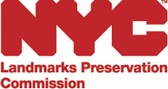LPC and NYLPF Unveil Mount Morris Park Historic District Extension Marker