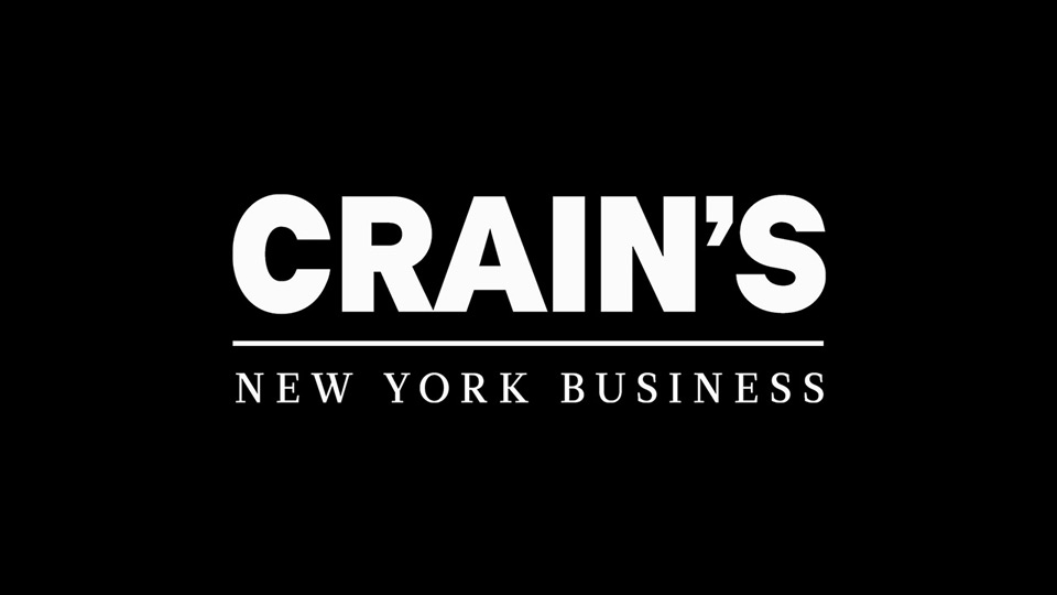 Crains New York Business