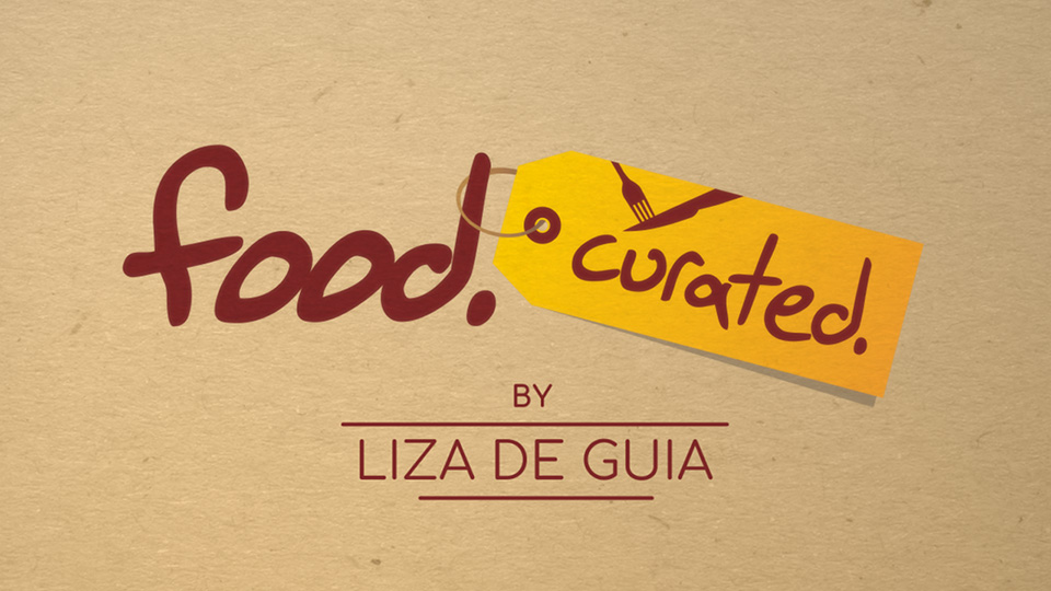 Food curated food curated host liza de guia provides a window into the lives and passions of local food artisans farmers fishermen and chefs as they share their malvernweather