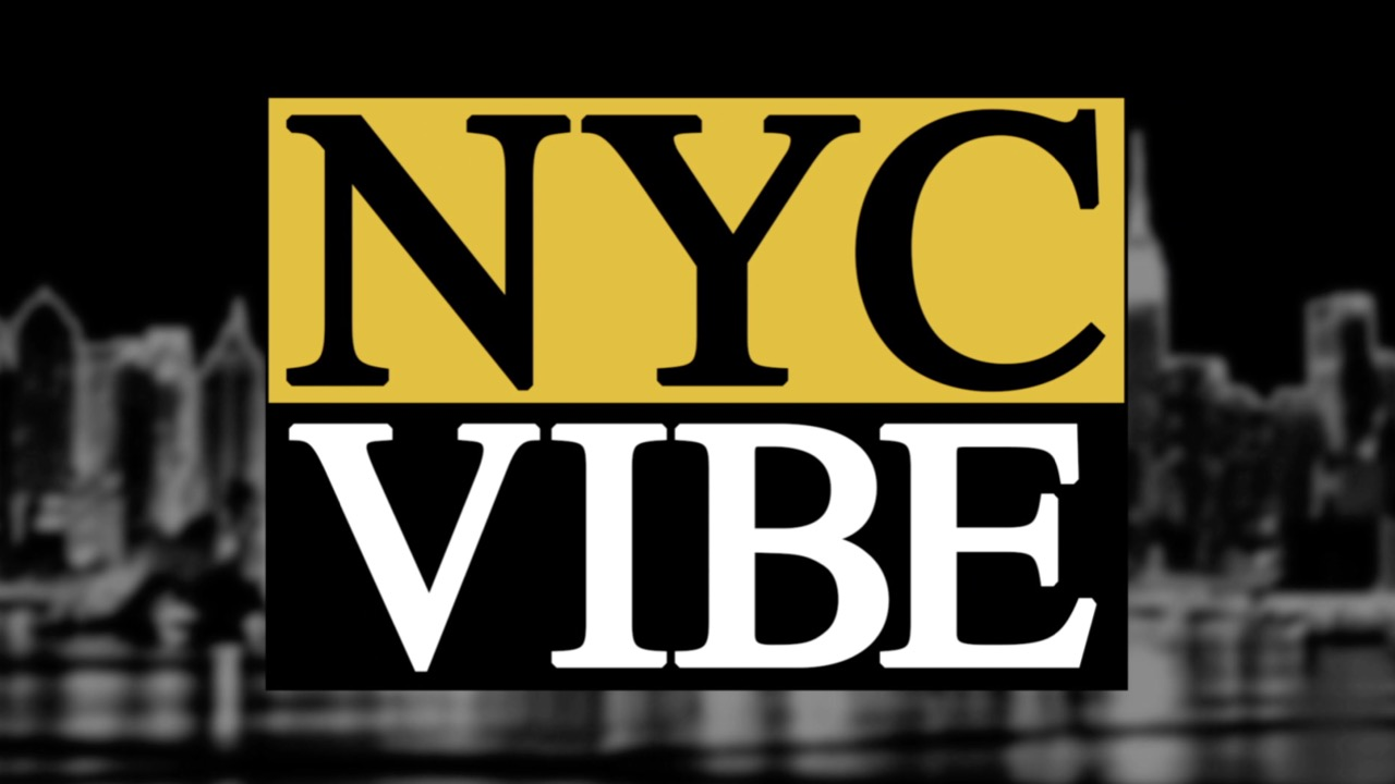 Nyc vibe nyc vibe is a weekly interstitial series on nyc life that features current events in arts and culture entertainment lifestyle music and fashion in nyc malvernweather Choice Image