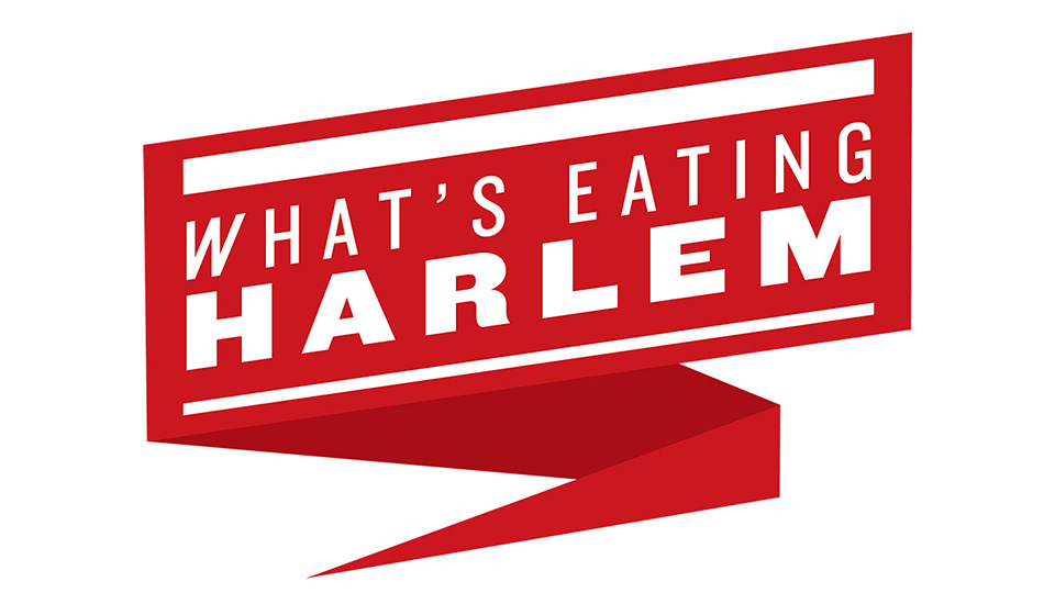 What's Eating Harlem