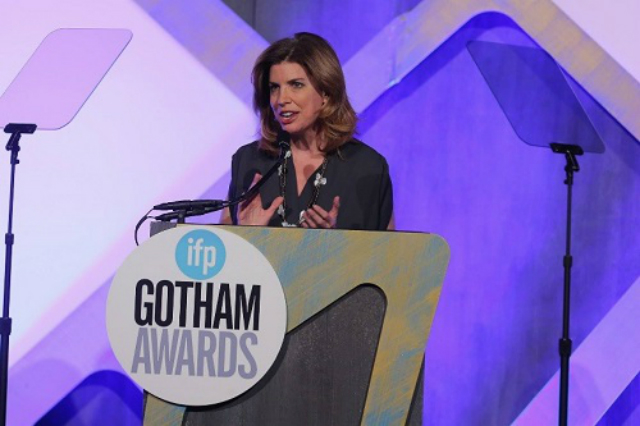 2016 Gotham Awards