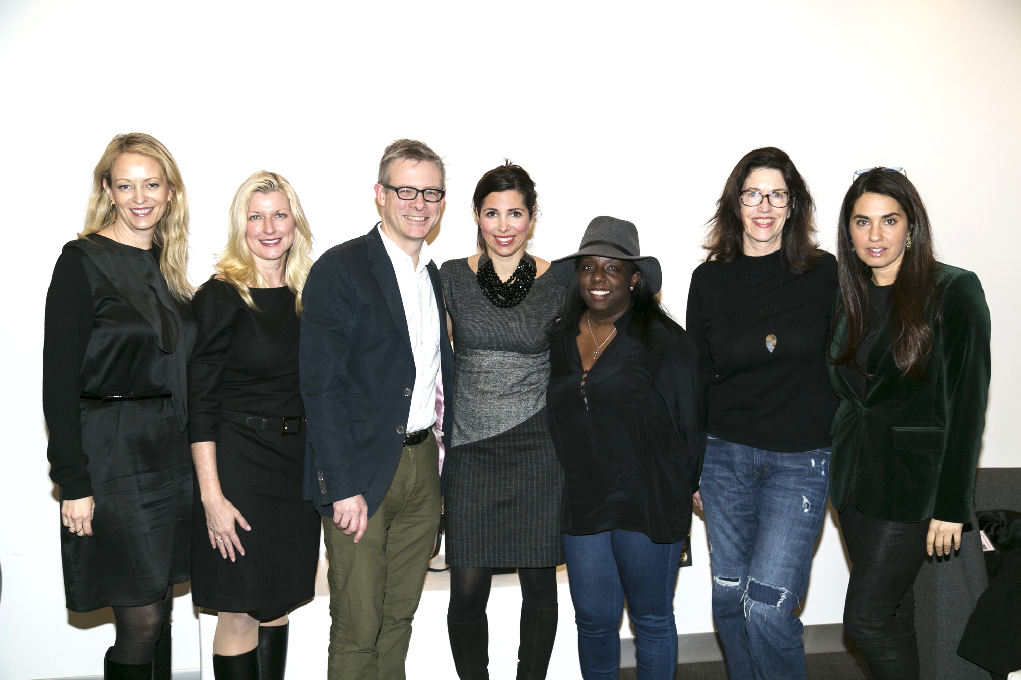 Divas Behind the Music Career Forum