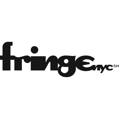 FringeNYC Festival – Indie Convening