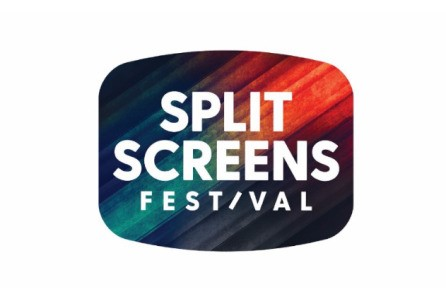 Split Screens Festival