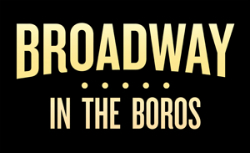Broadway in the BOros