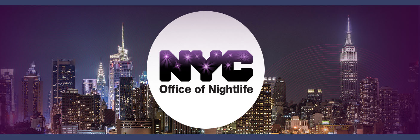 Office of Nightlife
