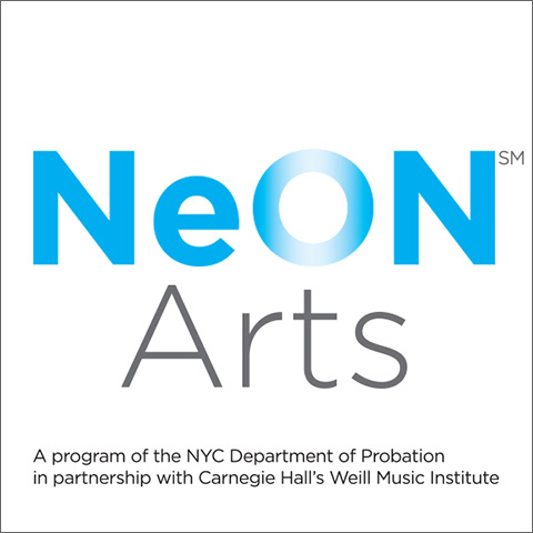 Visit the NeON Arts Page