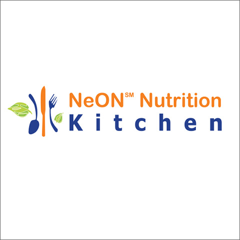 Visit NeON Nutrition Kitchen Page