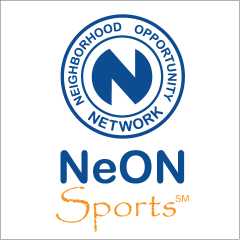 Visit the NeON Sports Page