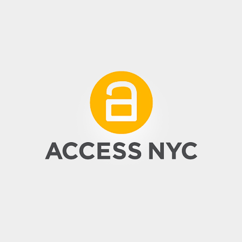 Access Nyc Food Stamps Application
