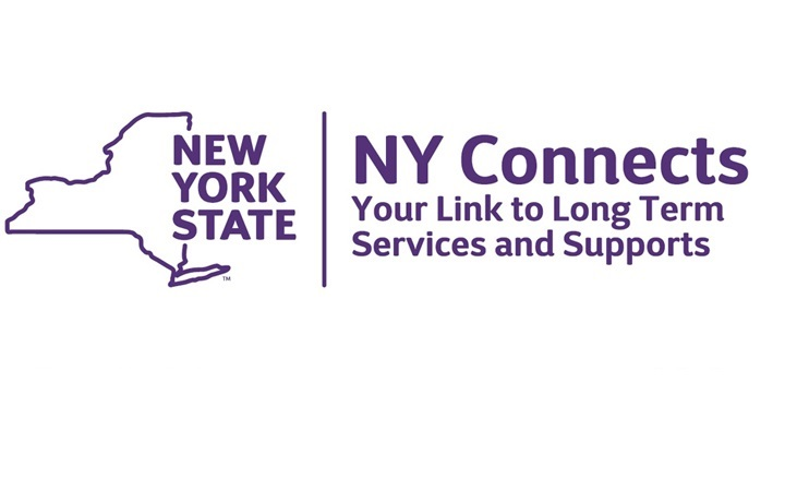 Image result for ny connects logo
