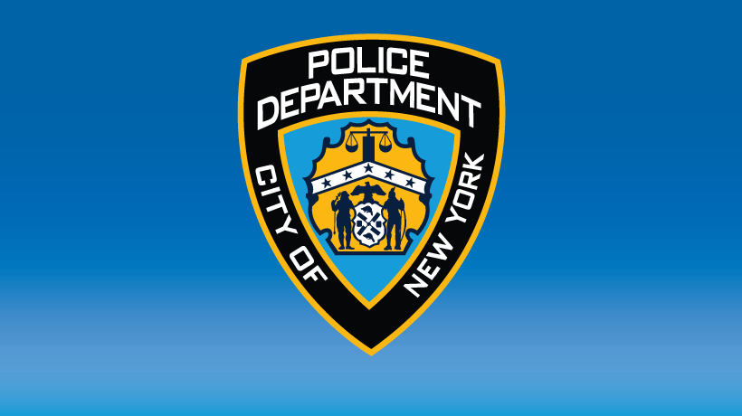 Statement of Police Commissioner O'Neill Before the NY City Council