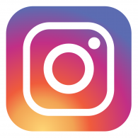 Instagram link icon