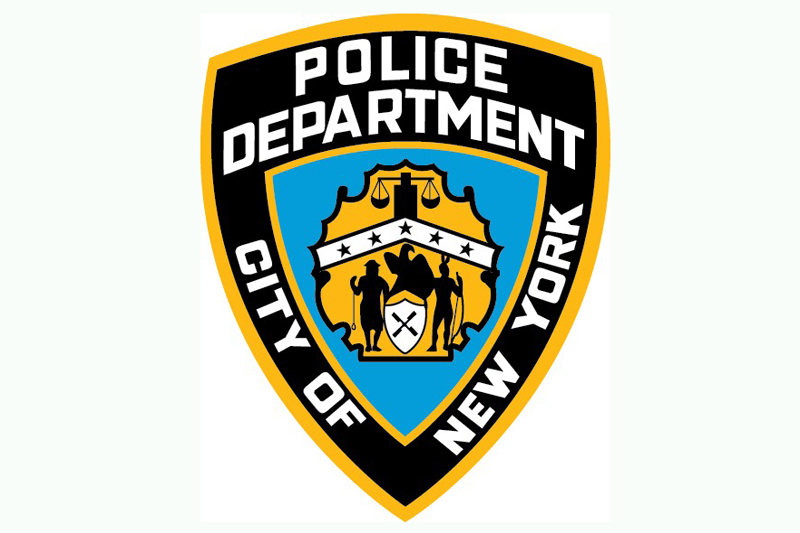 Retired Vice Detective & 7 Active Duty NYPD Officers