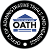 Office of Administrative Trials and Hearings