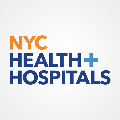 nyc health department phone number