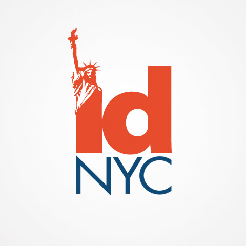 Get your IDNYC today!