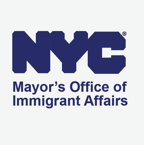 Mayor's Office of Immigrant Affairs
