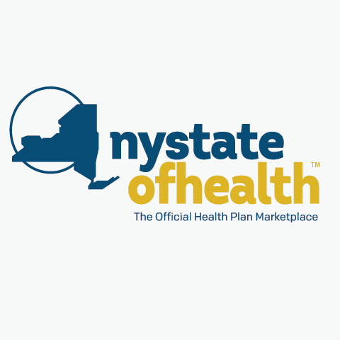 NY State of Health Marketplace