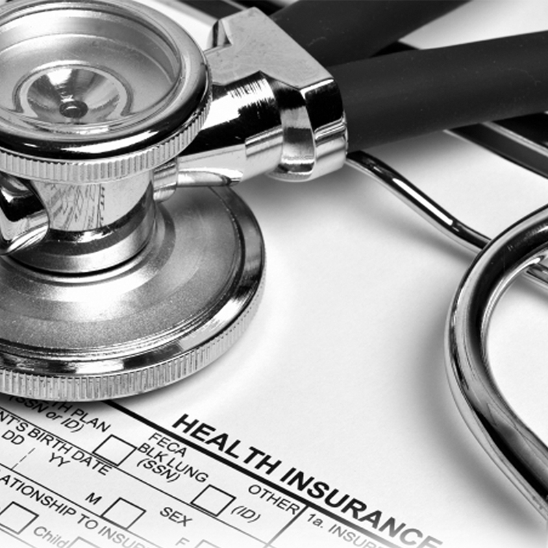 The Small Business Health Care Tax Credit Can Help You Purchase Health